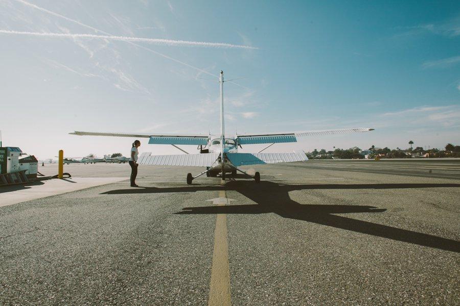 california-cesna-airplane-003.JPG