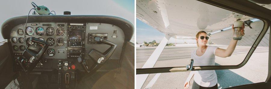 california-cesna-airplane-004.JPG