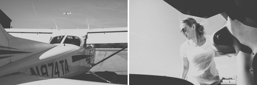 california-cesna-airplane-005.JPG