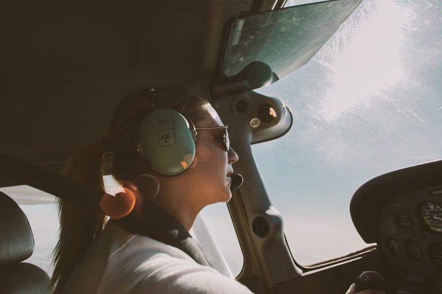california-cesna-airplane-007.JPG