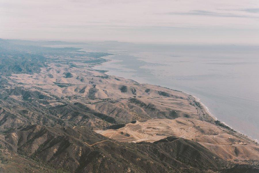 california-cesna-airplane-015.JPG