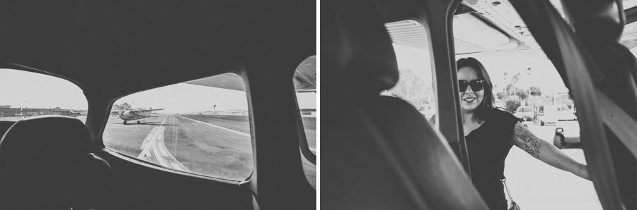 california-cesna-airplane-014.JPG