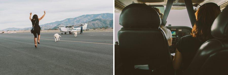 california-cesna-airplane-016.JPG