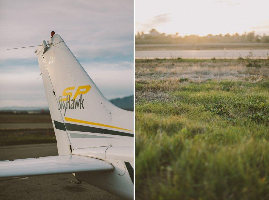 california-cesna-airplane-020.JPG