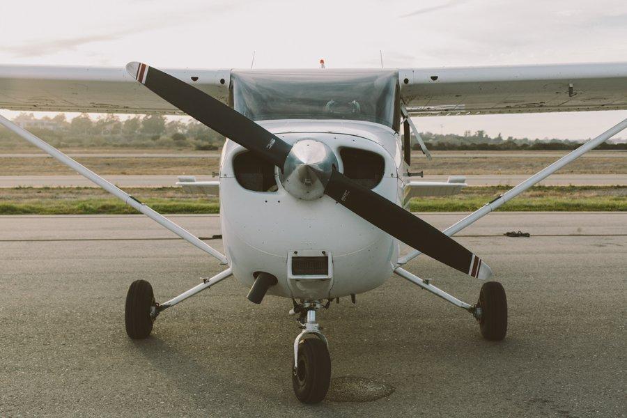 california-cesna-airplane-021.JPG