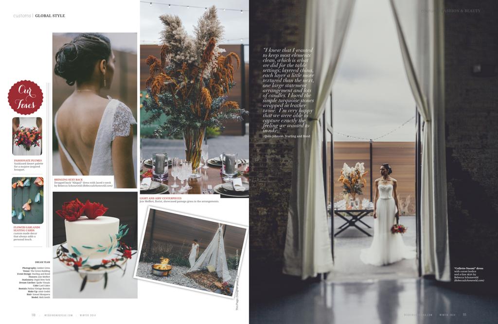 nouvea-magazine-001.JPG