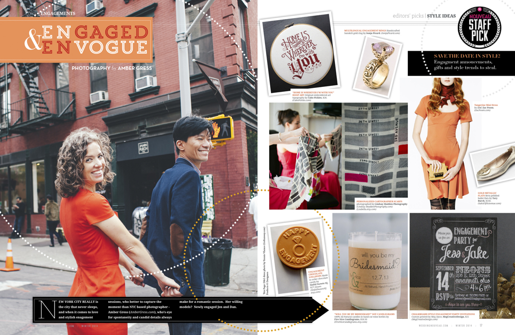 nouvea-magazine-004.JPG