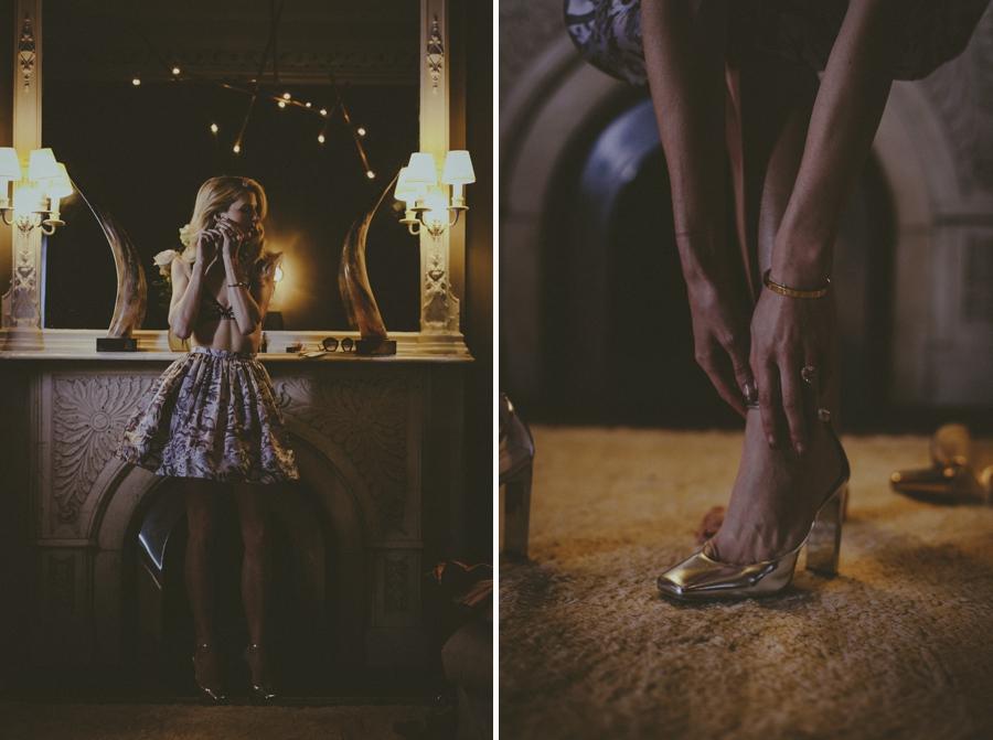 fashion-shoot-nyc-002.JPG