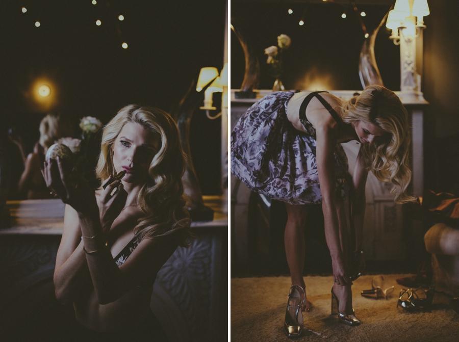 fashion-shoot-nyc-001.JPG