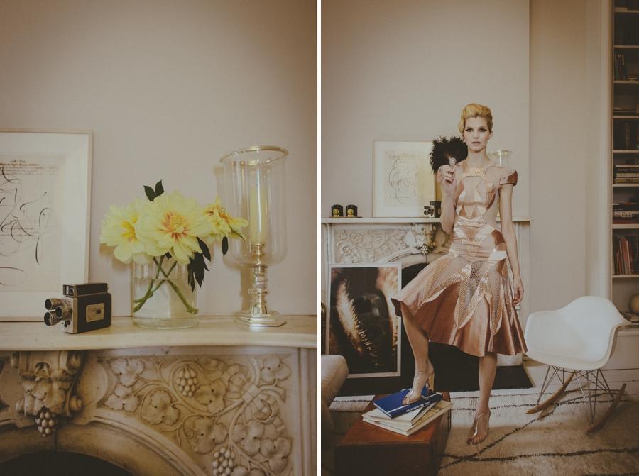 fashion-shoot-nyc-009.JPG