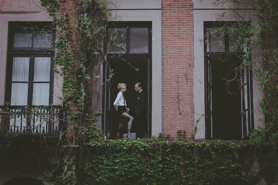fashion-shoot-nyc-015.JPG