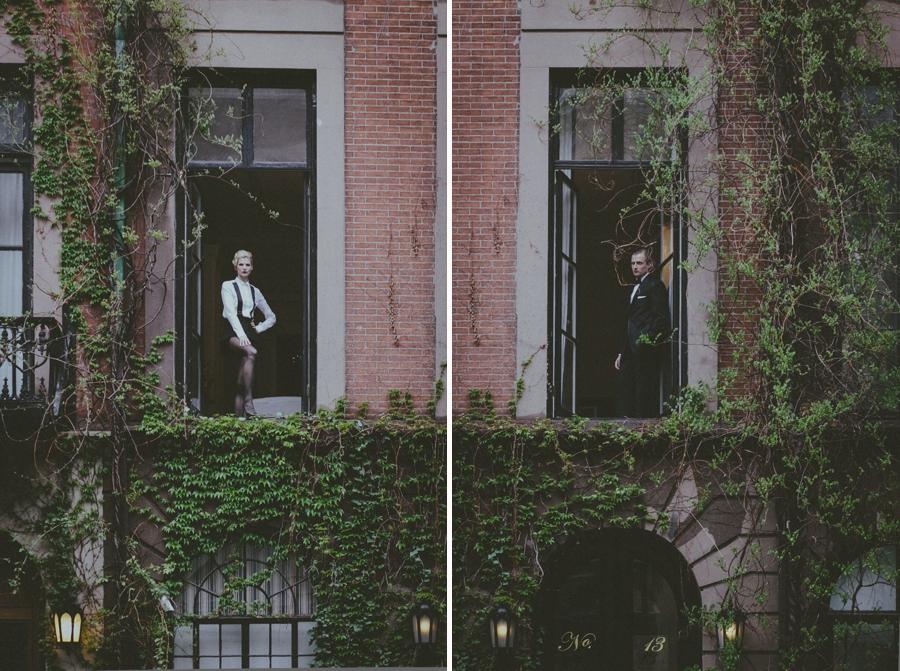 fashion-shoot-nyc-016.JPG