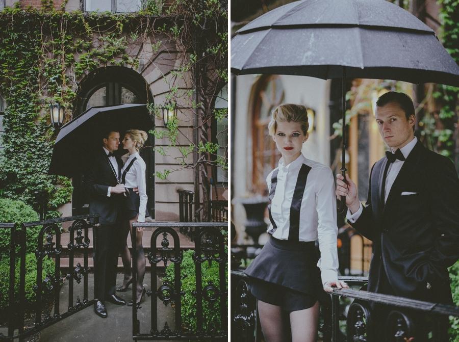 fashion-shoot-nyc-025.JPG