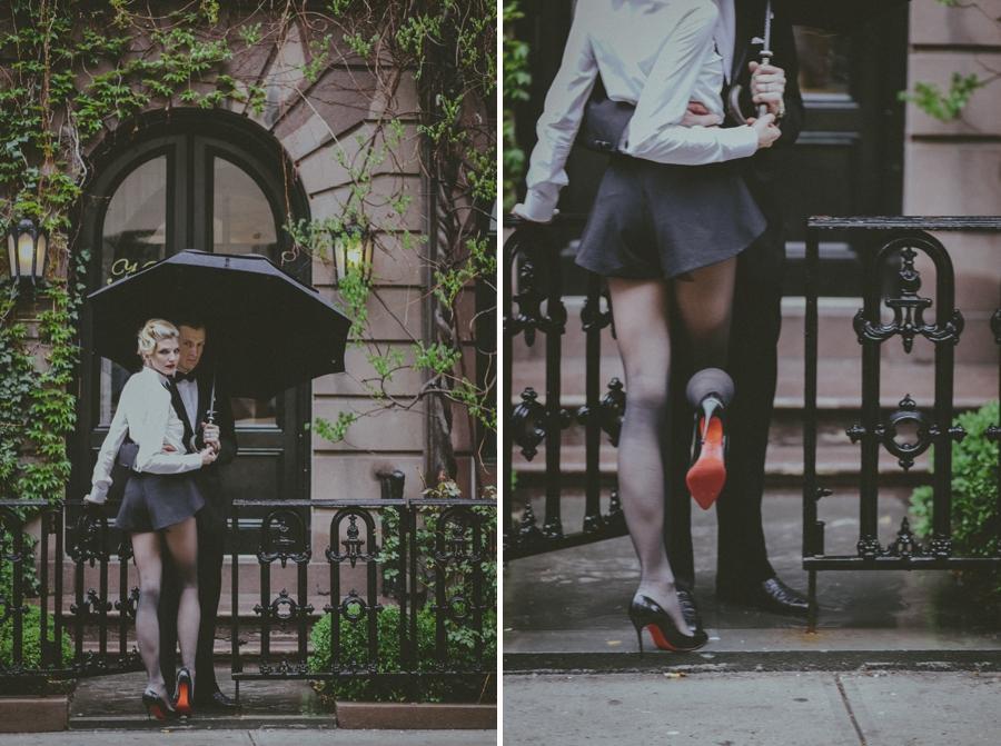 fashion-shoot-nyc-029.JPG