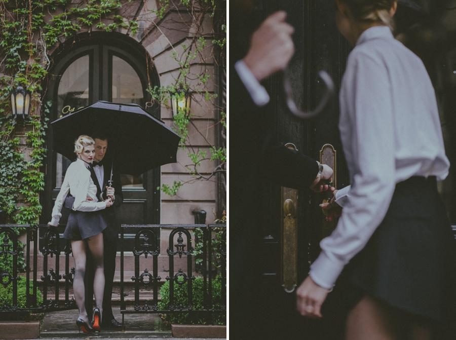 fashion-shoot-nyc-030.JPG