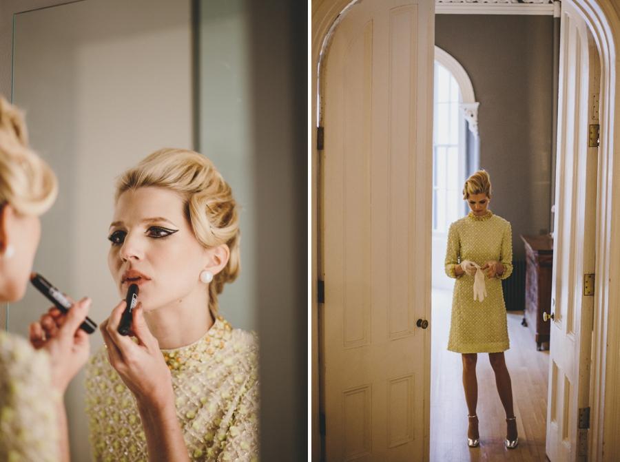 fashion-shoot-nyc-032.JPG