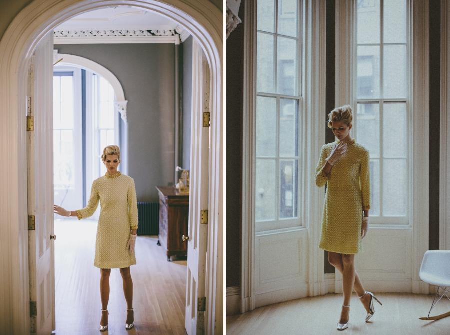fashion-shoot-nyc-033.JPG