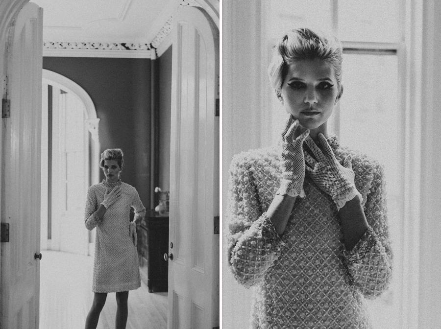 fashion-shoot-nyc-034.JPG