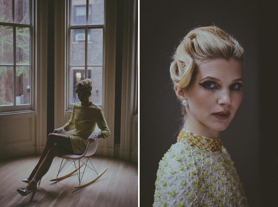 fashion-shoot-nyc-035.JPG