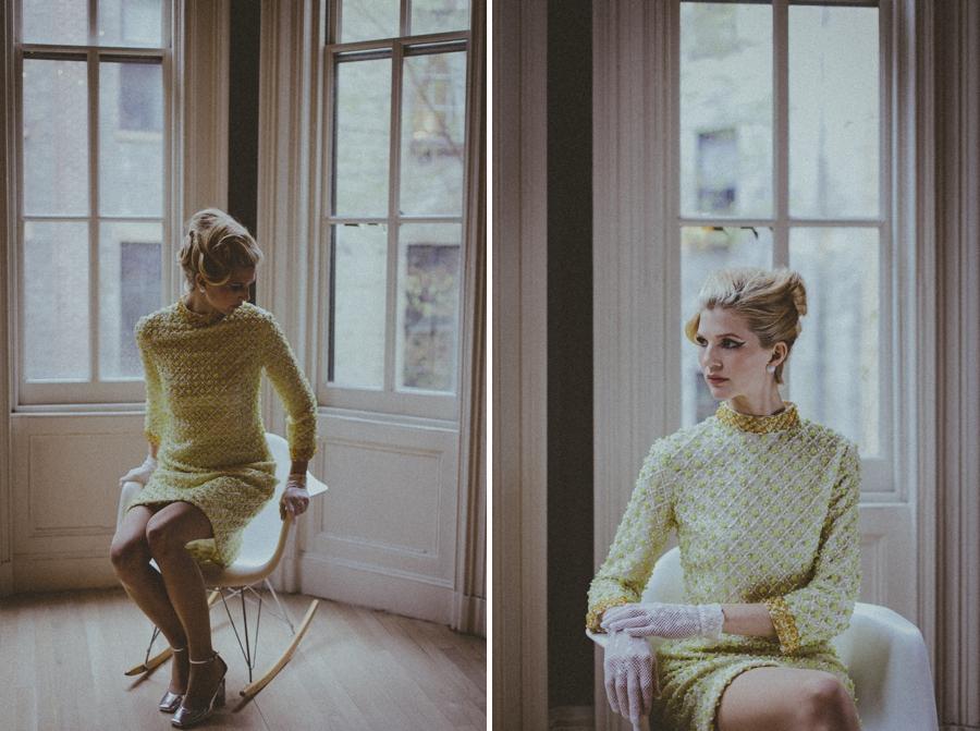 fashion-shoot-nyc-036.JPG