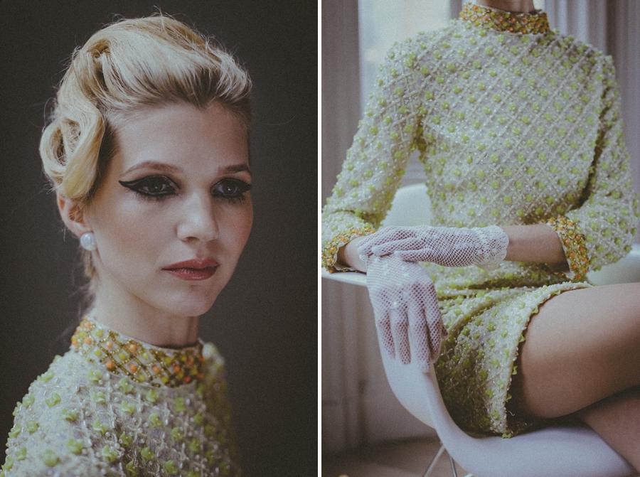 fashion-shoot-nyc-037.JPG