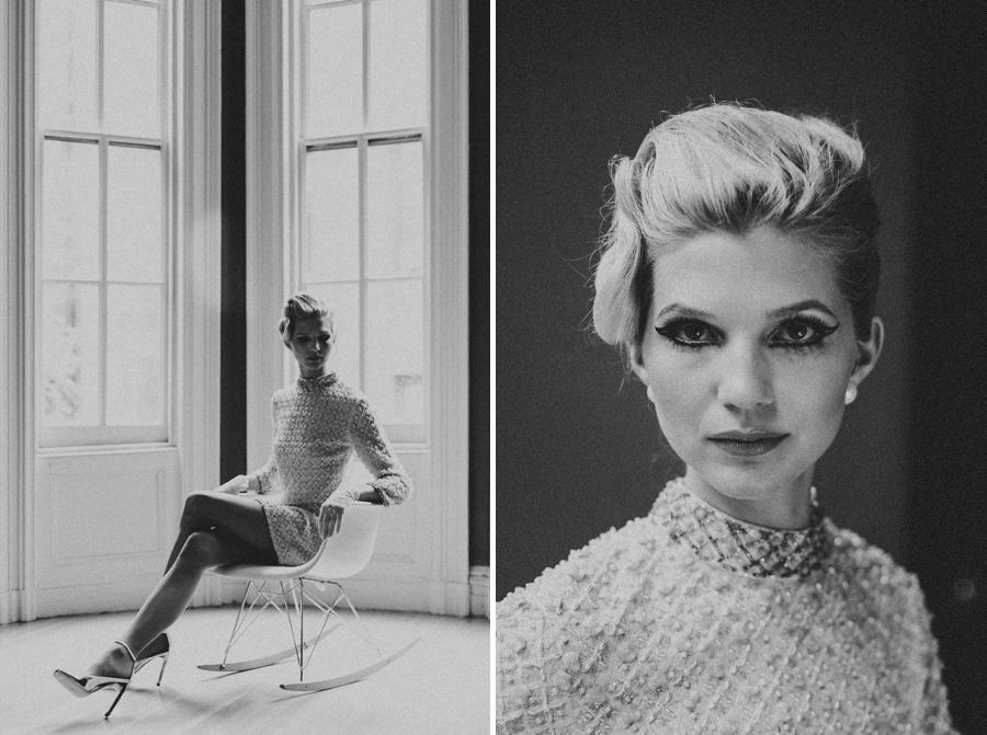 fashion-shoot-nyc-038.JPG