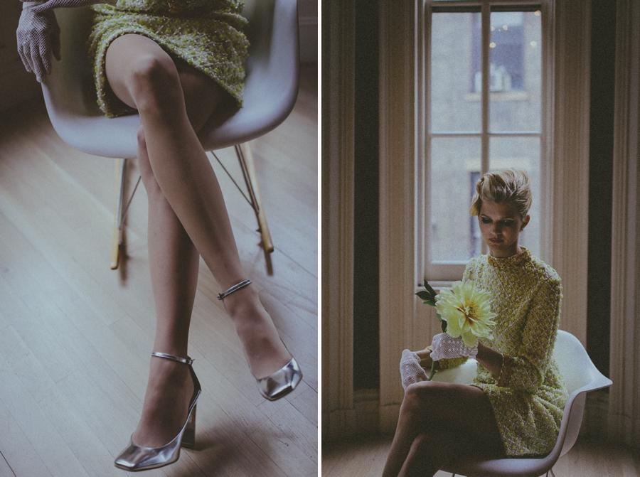 fashion-shoot-nyc-039.JPG