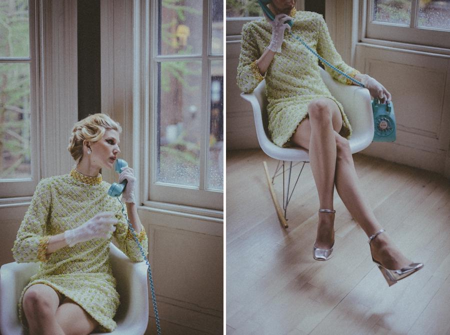 fashion-shoot-nyc-041.JPG