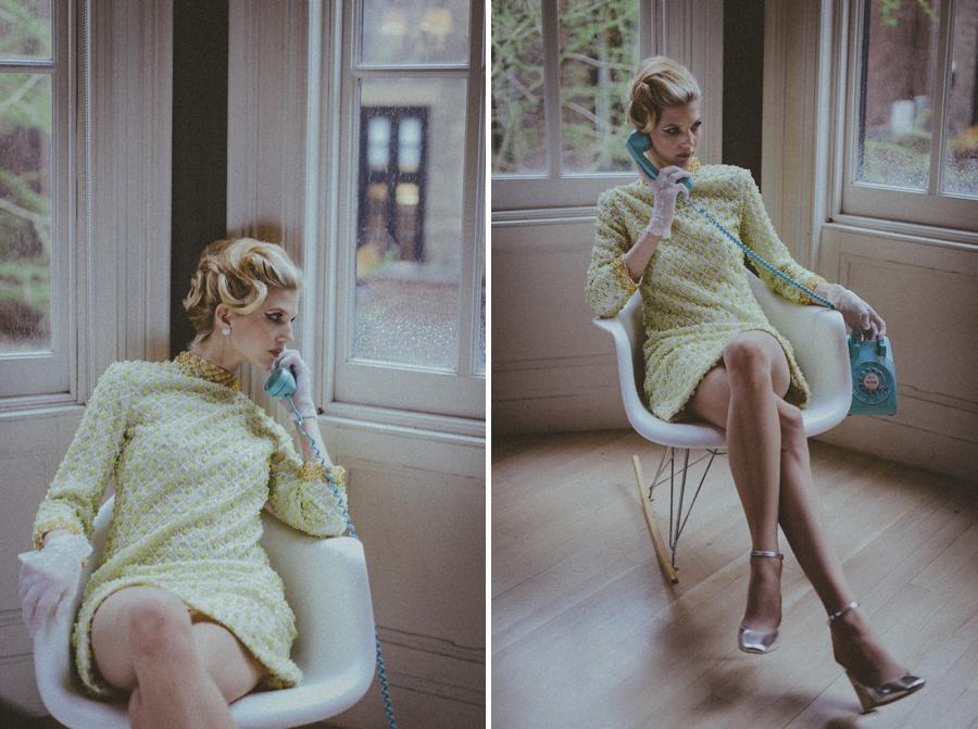fashion-shoot-nyc-042.JPG