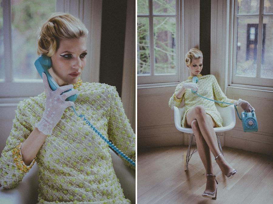 fashion-shoot-nyc-043.JPG