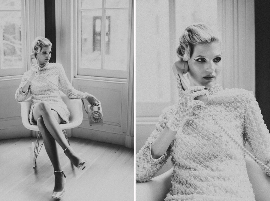 fashion-shoot-nyc-044.JPG