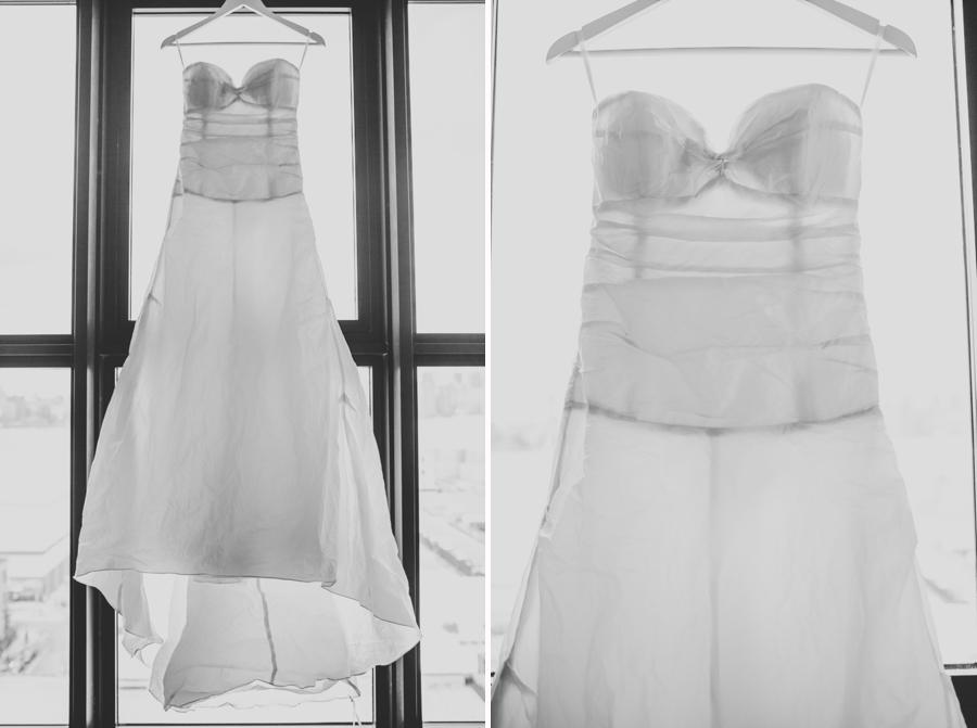 wythe-hotel-wedding-004.JPG