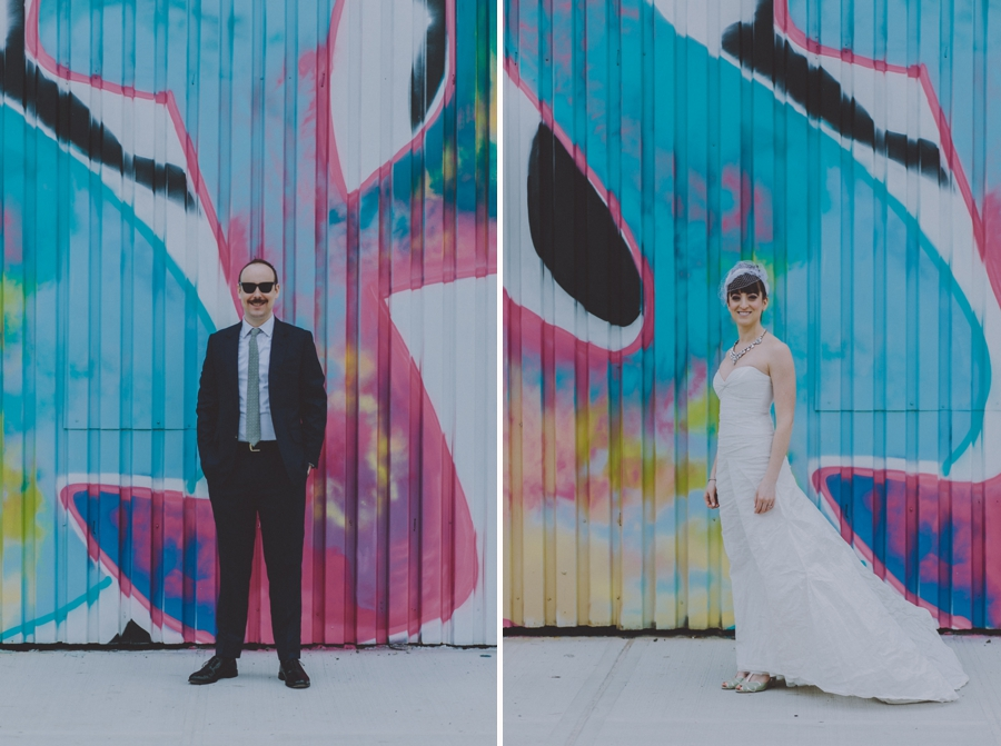 wythe-hotel-wedding-026.JPG