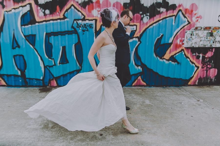 wythe-hotel-wedding-028.JPG
