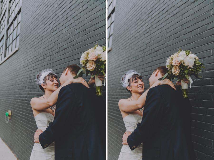 wythe-hotel-wedding-034.JPG