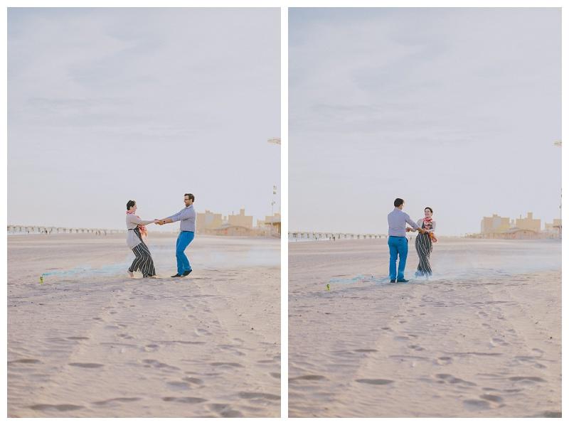 coney-island-engagement-033.JPG