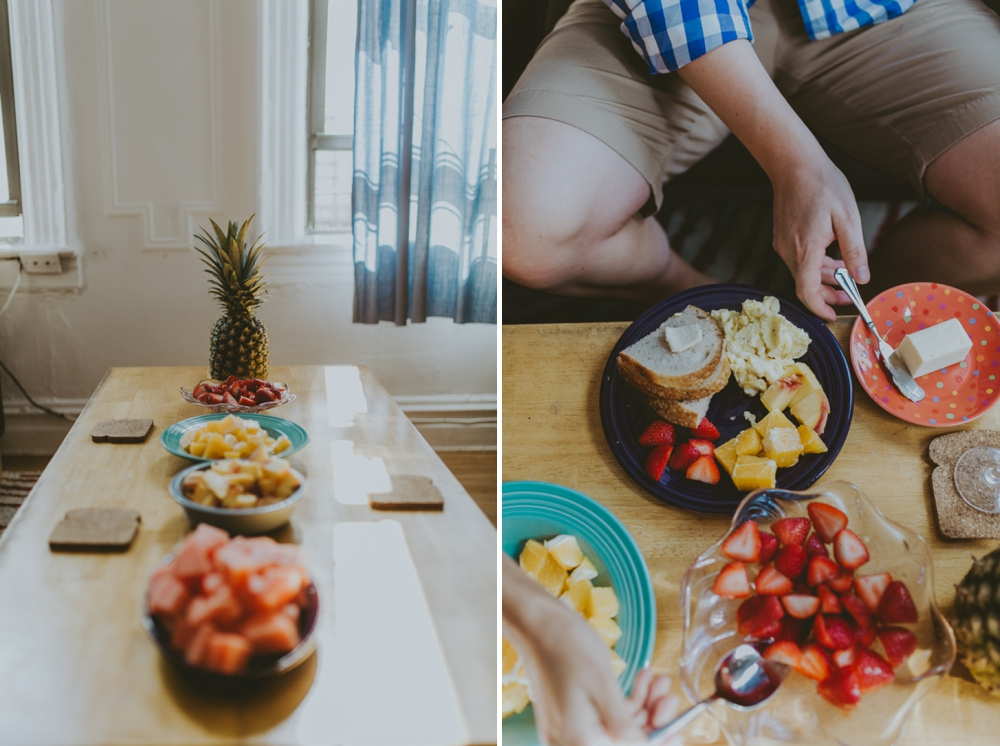 brooklyn-engagement-photographer-009.JPG