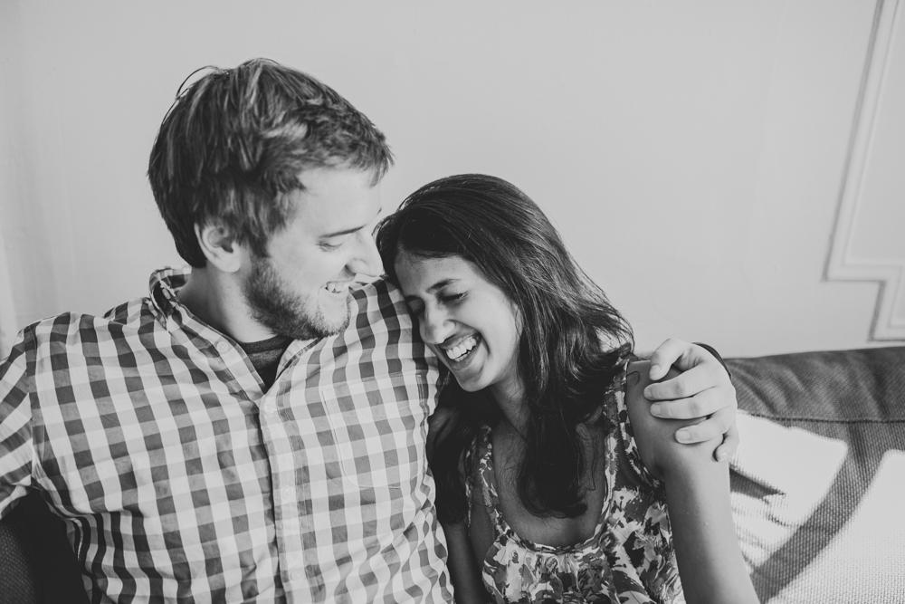 brooklyn-engagement-photographer-013.JPG