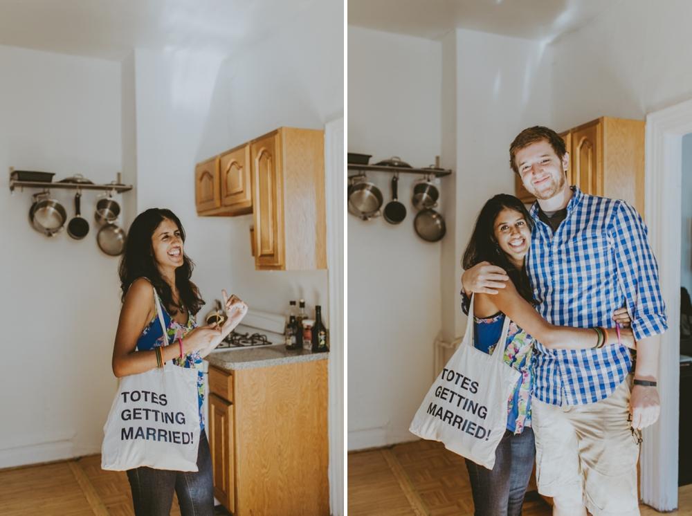 brooklyn-engagement-photographer-015.JPG