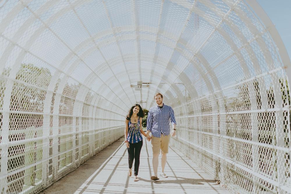 brooklyn-engagement-photographer-019.JPG