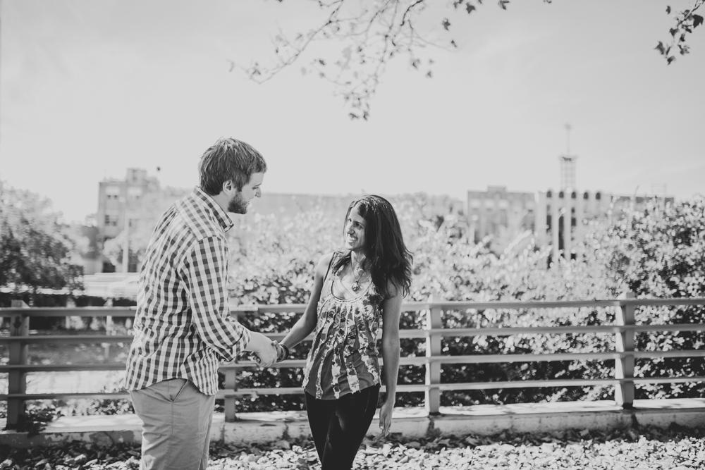 brooklyn-engagement-photographer-021.JPG