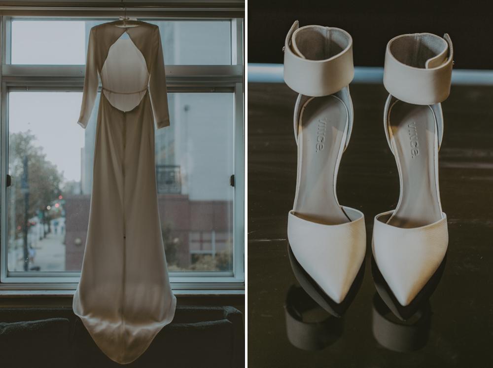 smack-mellon-wedding-dumbo-002.JPG