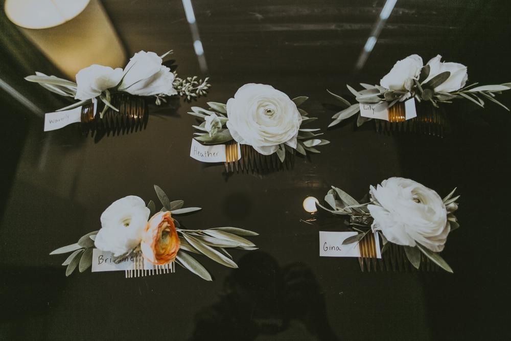 smack-mellon-wedding-dumbo-005.JPG