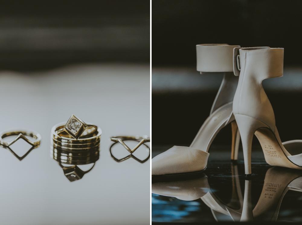 smack-mellon-wedding-dumbo-008.JPG