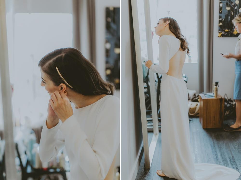 smack-mellon-wedding-dumbo-012.JPG