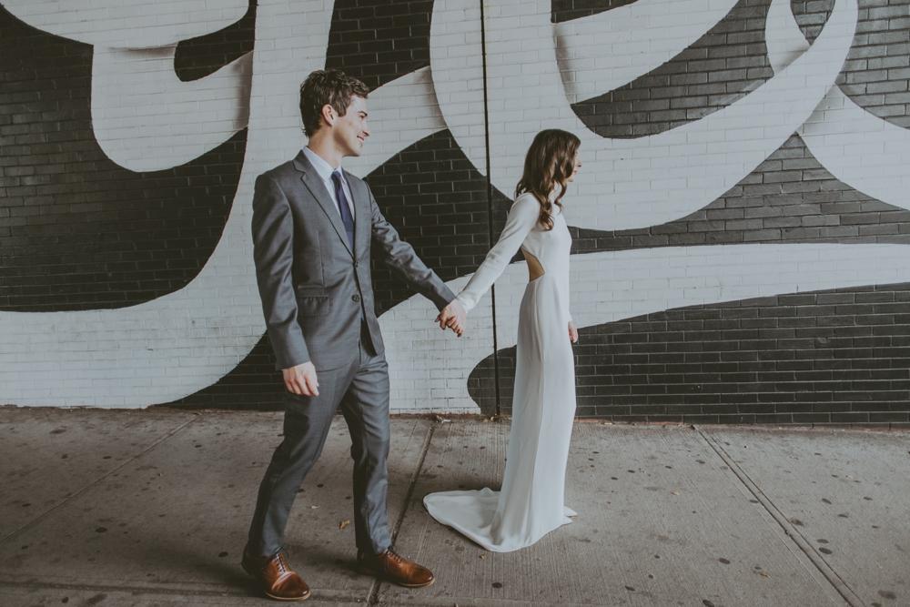 smack-mellon-wedding-dumbo-018.JPG