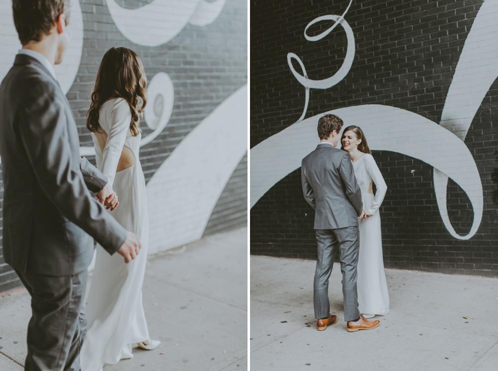 smack-mellon-wedding-dumbo-019.JPG