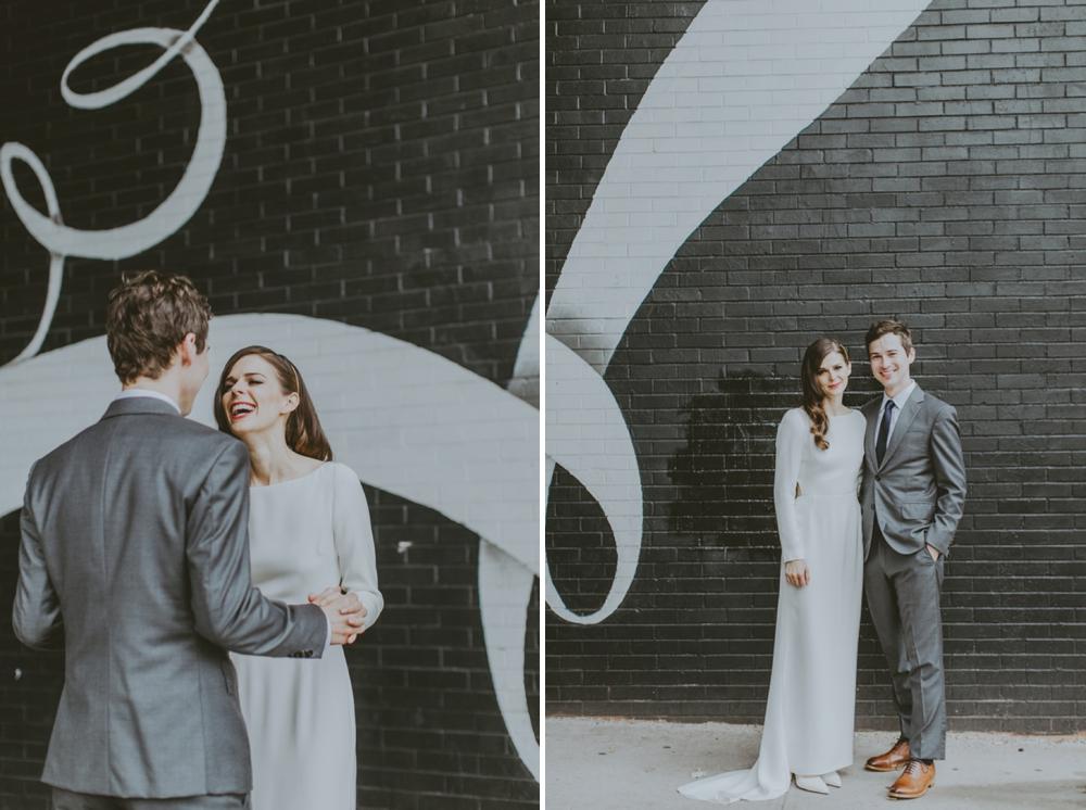 smack-mellon-wedding-dumbo-020.JPG