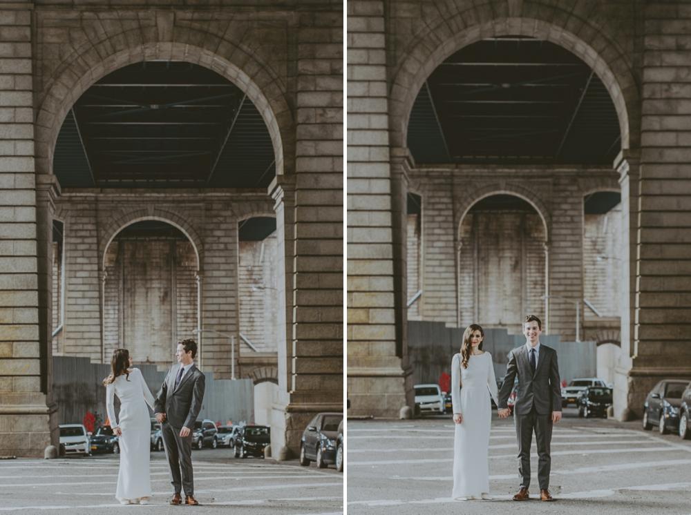 smack-mellon-wedding-dumbo-023.JPG