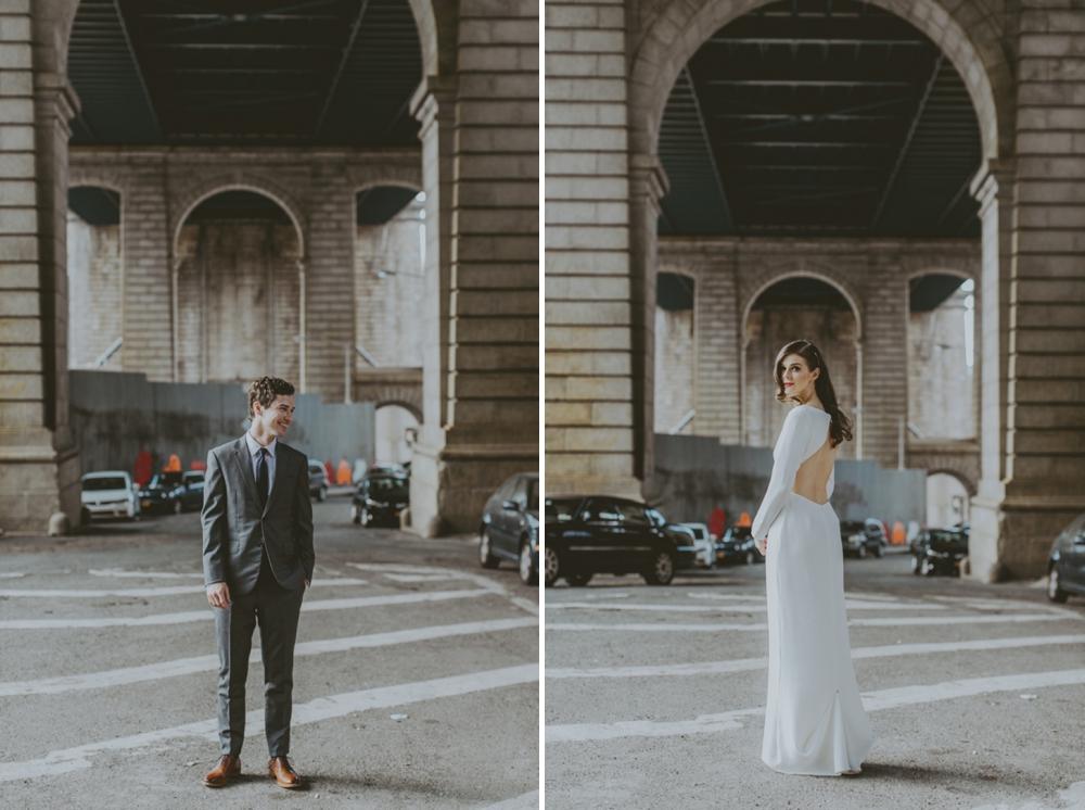 smack-mellon-wedding-dumbo-024.JPG